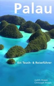 Reiseführer Palau