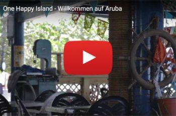 Video Aruba
