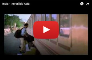 Video Incredible India