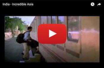 Video Incredible India