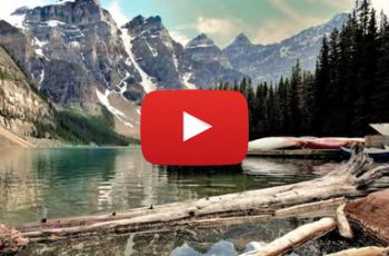 Video Alberta