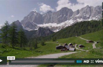 Video Steiermark