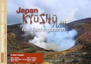Titelthema: Japan/Kyushu