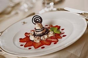 1470~kvarner-palace-dessert