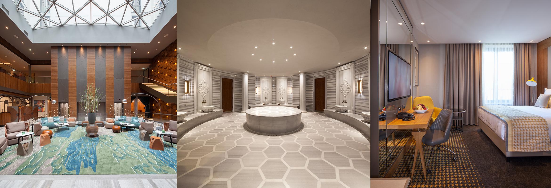 neues designhotel in berlin mitte das titanic chaussee berlin reise inspirationen. Black Bedroom Furniture Sets. Home Design Ideas