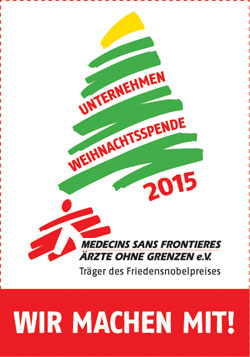 MSF_UWS_Eindruckdaten_2015_dt