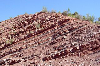 320px-Keyenta_Formation_in_Kolob_Canyons_Daniel-Meyer