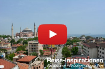Video Istanbul