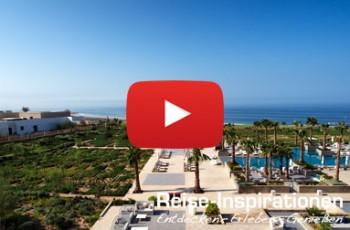 Video Marokko