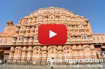 Video Rajasthan