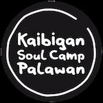 © Kaibigan Soul Camp