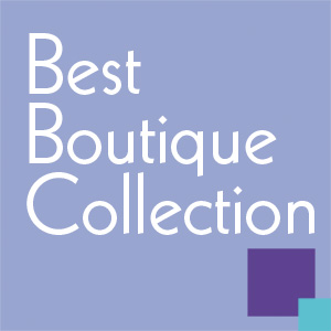 Best Boutique Collection