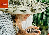 Kaffeeszenen der Welt - Reisemagazin Sommer 2019