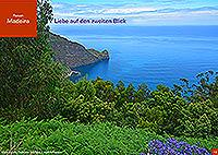Madeira - Reisemagazin Herbst 2019