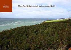 Wales - Reisemagazin Frühling 2020