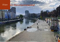 Wien - Reisemagazin Sommer 2020