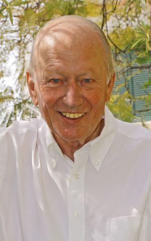 Herbert Brenke